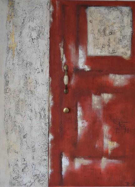 Zu kaufen schnyder kunst for Fenster 70x70